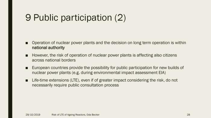 Seoul 2019 Ageing reactors.pdf_page_28